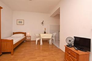 Apartments Miro, Appartamenti  Omiš - big - 14