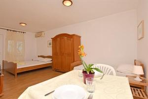 Apartments Miro, Appartamenti  Omiš - big - 15