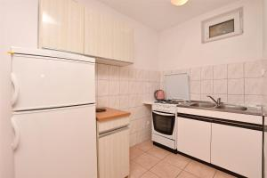 Apartments Miro, Appartamenti  Omiš - big - 16