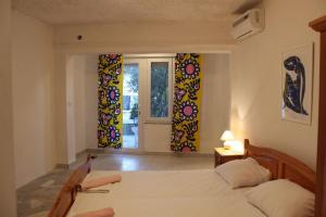 Apartments Miro, Appartamenti  Omiš - big - 28