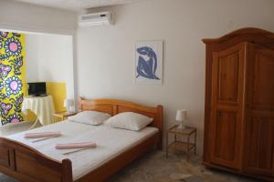 Apartments Miro, Appartamenti  Omiš - big - 29