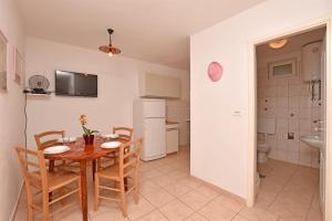 Apartments Miro, Appartamenti  Omiš - big - 18