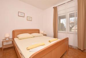 Apartments Miro, Appartamenti  Omiš - big - 19