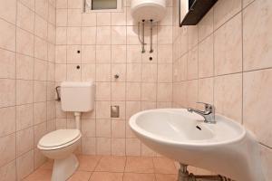 Apartments Miro, Appartamenti  Omiš - big - 20