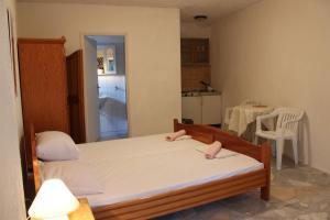 Apartments Miro, Appartamenti  Omiš - big - 30
