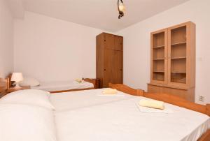 Apartments Miro, Appartamenti  Omiš - big - 21