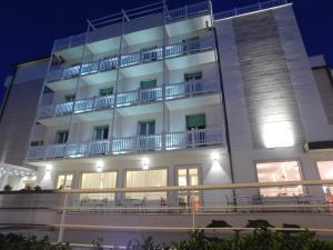 Hotel Oceano - AbcAlberghi.com