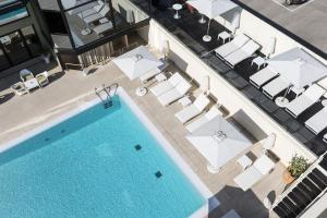 Hotel Sporting - AbcAlberghi.com