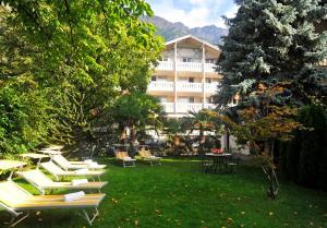 Hotel Lamm - AbcAlberghi.com