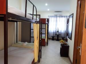 Paradise Hotel, Hotels  Hoi An - big - 3