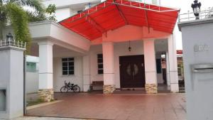 EE Homestay - Alor Setar Kedah