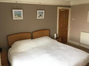 Honeycombe House, Bed & Breakfast  Mevagissey - big - 25