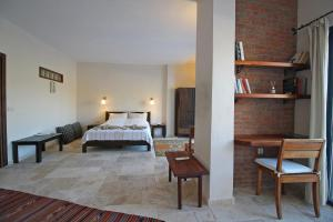 Kekik Hotel (22 of 33)