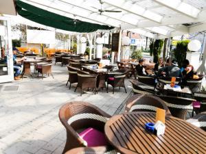 Hotel Palazzio