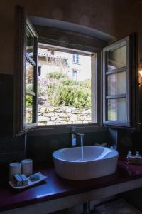 Veranda Hill Lodge, Apartments  Pianello Del Lario - big - 19