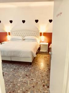 Dolce Verona Suites - AbcAlberghi.com