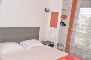Hotel Le Brambily