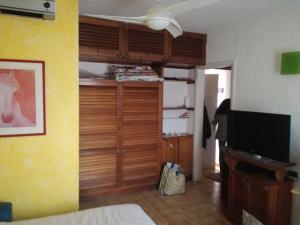 Appartamento samuel - AbcAlberghi.com