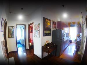 VINDAPARA' house - AbcAlberghi.com