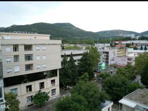 Mari, Apartmány  Mostar - big - 1