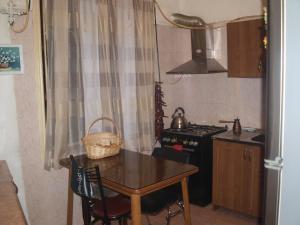 Apartment 45, Апартаменты  Тбилиси - big - 2