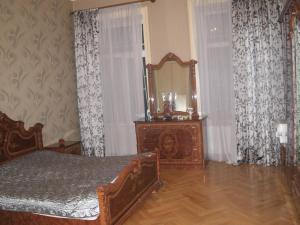 Apartment 45, Апартаменты  Тбилиси - big - 5