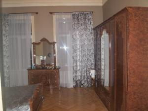 Apartment 45, Апартаменты  Тбилиси - big - 6