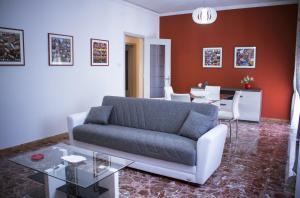 Casa Talètalè - AbcAlberghi.com