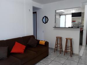 Apartamento Idaville Foz