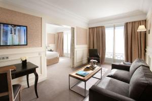 Majestic Hotel & Spa (40 of 97)