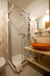 Hotel Ambiente Wellness & Spa (Karlovy Vary)