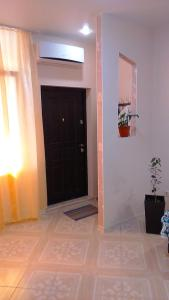 Apartment v Olympyiskom, Apartmanok  Adler - big - 9