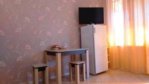 Apartment v Olympyiskom, Apartmány  Adler - big - 10