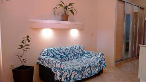 Apartment v Olympyiskom, Apartmanok  Adler - big - 12