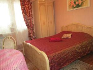 Apartament in Arkhangelsk - Ust'-Zaostrovka