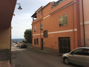 Appartamenti La Vignaccia - AbcAlberghi.com