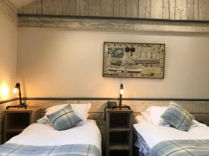 South Causey Inn (5 of 95)