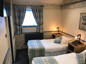 South Causey Inn (4 of 95)