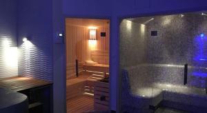 Sweet Dreams SPA, Apartments  Zlatibor - big - 22