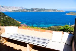 Casa Azzurra Villaggio Est - AbcAlberghi.com