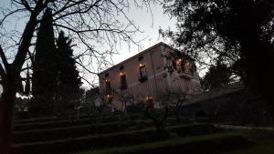 A Barunissa Country House - AbcAlberghi.com