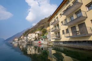 Appartamento Tulipano - AbcAlberghi.com