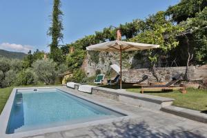 Villa Le Cipressae - AbcAlberghi.com