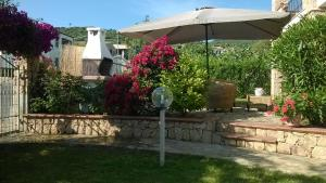 Betty vacanze - AbcAlberghi.com
