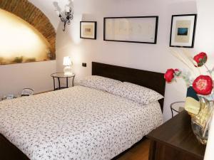 L' Arcata a Montesanto - AbcAlberghi.com