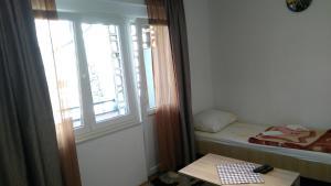 Mostar Studio Apartment, Appartamenti  Mostar - big - 4