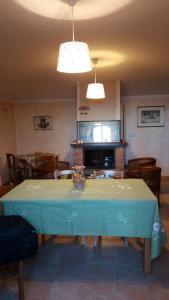 Casa Del Noce - AbcAlberghi.com