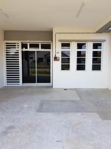 Alamar Beach Resort Homestay Kuantan, Ubytování v soukromí  Kuantan - big - 5