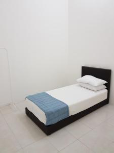 Alamar Beach Resort Homestay Kuantan, Ubytování v soukromí  Kuantan - big - 6
