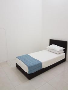 Alamar Beach Resort Homestay Kuantan, Privatzimmer  Kuantan - big - 10